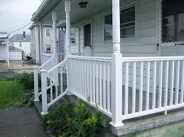 10 vintage porch railing styles ideas