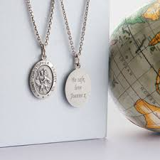 mens necklace with pendant images Men 39 s necklaces and pendants jpg