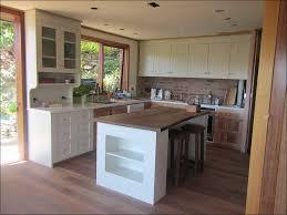 Kitchen How To Install Kitchen Cabinets Restaining Kitchen