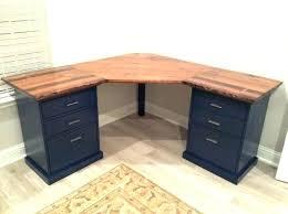 Best Corner Desks Corner Desk Ideas Best Of Computer Corner Desk Ideas Small Corner