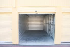 10x20 Garage 5 Effective Ways To Organize Your Storage Unit Storage West