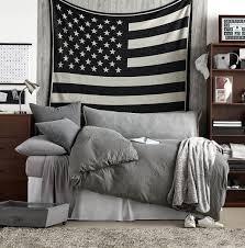 guys dorm room decor dorm room ideas for guys dormify