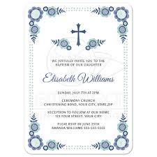 invitation for baptism template corpedo com