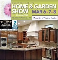 kitchen az cabinets arizona cabinet supply kitchen cabinets phoenix home and garden show