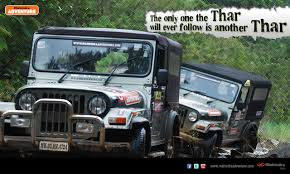 mahindra adventure off roading adventure sports road trips