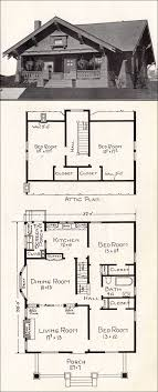 craftsman floor plan 29 california craftsman home plans blueroots info