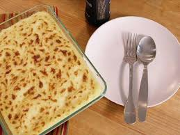 shepherd s pie 2 recipe burrell food network
