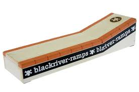 Blackriver Bench Black River Ramps Brick Curb Blackriver