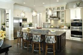 Farmhouse Kitchen Island Lighting Pendant Lighting Over Kitchen Island U2013 Pixelkitchen Co