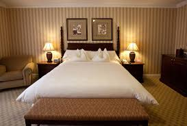 how to decorate a guest room best guest room concept decoration channel