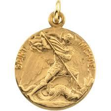 catholic medals religious catholic miraculous medals