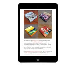 How To Play Home Design On Ipad The Best Rss App For The Ipad