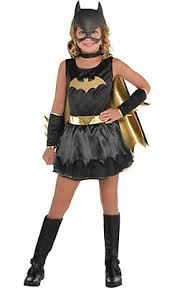 Halloween Costumes Girls Party Girls Costumes Halloween Costumes Kids Party