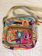 Lilly Bloom Lily Bloom Handbags Ebay