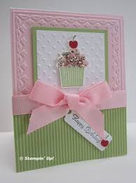 25 unique 1st birthday cards ideas on pinterest baby 1st