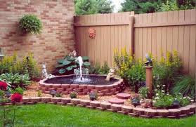 Garden Ideas For A Small Garden Small Garden Ideas Make It With Much Creativity Fresh Design