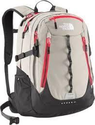 north face black friday borealis backpack backpacks leather backpacks and bag