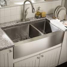 kitchen room farmhouse sink 36 inch kohler farmhouse sinks