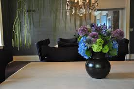 Interior Design Kansas City by Modern Home Design Kansas City U2013 Modern House