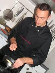 la cuisine de fred la cuisine de fred le perréon activite à lyon et dans le rhone