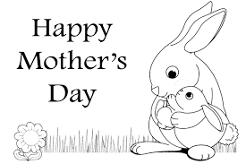 mother coloring pages printable pick one of the mothers day coloring pages to surprise mom