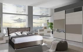 camere da letto moderne prezzi camere da letto moderne arredamenti di lorenzo napoli