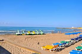 Kansas beaches images Life 39 s a perfect beach in sitges a guide to the best beaches in jpg