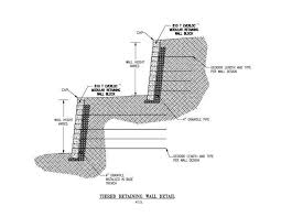 Concrete Block Retaining Wall Alfiealfa Com Roadways Wall - Retaining wall engineering design