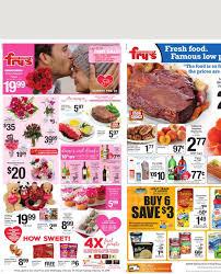 fry electronics thanksgiving sale fry u0027s food ad feb 10 2016