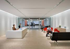 Best Office Design 2016 best of design for workplace bohlin cywinski jackson u0027s