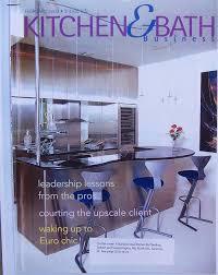 Bachelors Kitchen Pandora Seibert Interiors