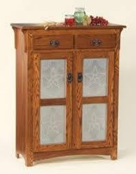 jelly cabinet w 2 panel doors pine jelly cupboard idea