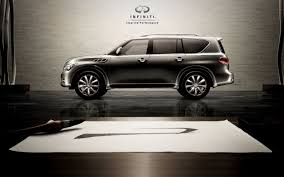 infiniti qx56 vs mercedes gl450 2014 infiniti qx80 prices in bahrain gulf specs u0026 reviews for