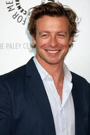blond hair actor in the mentalist 5304 best simon baker images on pinterest simon baker the