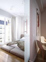 Bedroom Ideas For Couple Mesmerizing Neutral Bedroom Ideas For Couples Photo Inspiration