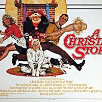 watch miracle on 34th street 1994 online for free full movie