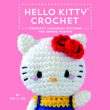 kitty crochet quirk books publishers u0026 seekers