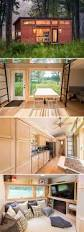 125 best builders images on pinterest tiny homes tiny houses