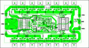 7 1 home theater circuit diagram quasor layout gif 1564 844 ka pinterest electro music