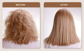 brazilian blowout results on curly hair color trends salon in glendale arizona is a brazilian blowout