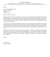Cover Letter Online Format Cover Letter For Online Application Format Docoments Ojazlink