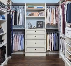 walk in clothes closet amazing best ideas about wardrobe design