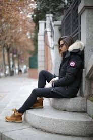 womens black dress boots canada best 25 timberland boots ideas on timberland