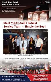 audi customer services telephone number audi fairfield audi dealership in fairfield ct 06825