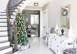 30 christmas decor ideas christmas and holiday decorations
