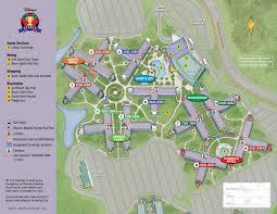 Polynesian Resort Map All Star Sports Resort Map Kennythepirate Com An Unofficial
