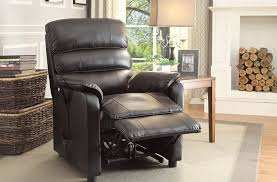 best lift chair july 2017 buyer u0027s guide and reviews