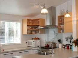 Kitchen Lighting Sale by Online Lighting Sales Retailer Nz