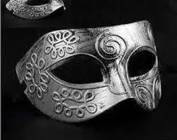 masquerade masks mens mens masquerade mask etsy