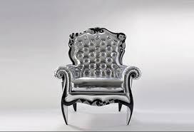 Versace Armchair Edezeen Versace Home Salome Armchairs Armchairs Sofas Poufs